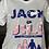 Thumbnail: JJ Family Sequin Top