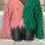 Thumbnail: Colorblock Sweater - PG