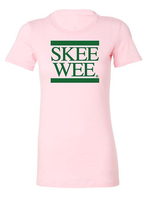 Skee Wee Tshirt