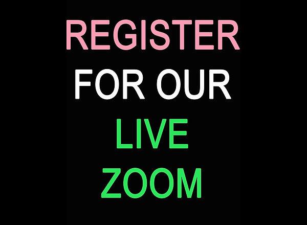 Register-for-Live-Zoom.jpg