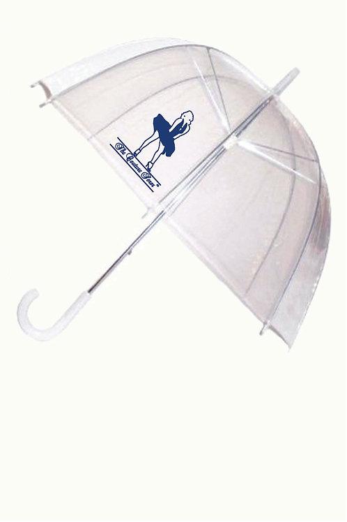 Zeta Couture Umbrella