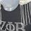Thumbnail: ZETA PEARL & BLING set