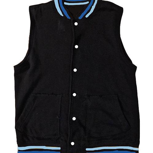 JJ Varsity VEST - Boys (preorder)