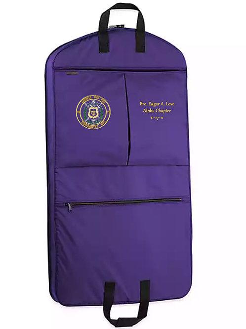 Omega Garment Bag