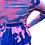 Thumbnail: Camo Track SET- JJ PREORDER