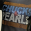 Thumbnail: Chucks & Pearls -BGR
