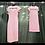 Thumbnail: Future Soror Dress