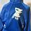 Thumbnail: Z-PHI  Track Dress