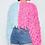 Thumbnail: Colorblock Sweater