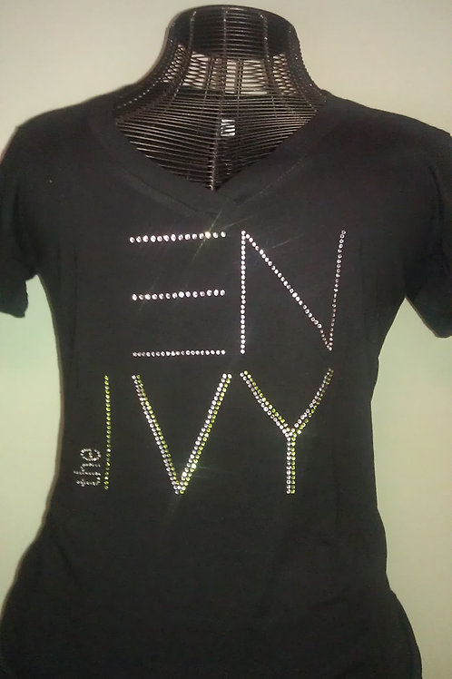 ENVY THE IVY TEE