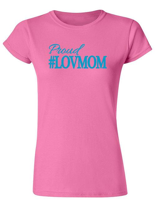 LOV Mom