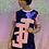 Thumbnail: JJ 38 Sequin Jersey-Adult
