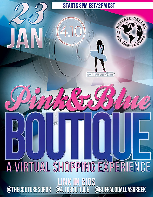 PINK-AND-BLUE-BOUTIQUE-1-23-2021.jpg