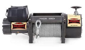 wyciągarka-DWT- 22000- HD.jpg