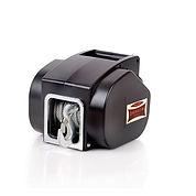 wyciągarka-DWP- 5000.jpg