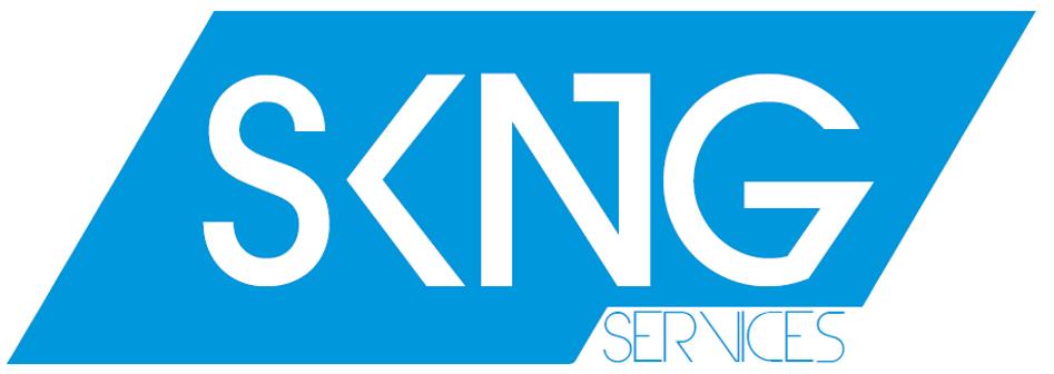 SKNGServices.jpg