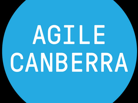 Retrospective of Agile in Canberra - Agile Canberra February Meetup Synopsis