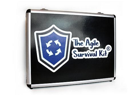 Agile Surivial Kit