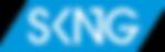 SKNG_logo_HiRes.png