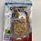 Thumbnail: Cereal Edibles