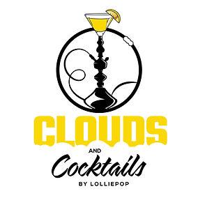CloudsAndCocktails-01.jpg