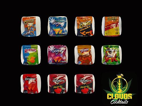 Chip Edibles