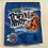 Thumbnail: Cookie Edibles