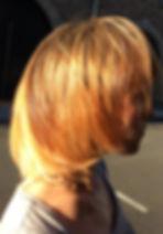 salon de coiffure quimper rêves de couleurs coloriste coiffeur quimper