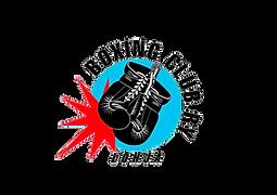 Lohja Boxing Club ry