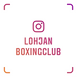 lohjanboxingclub_nametag.png