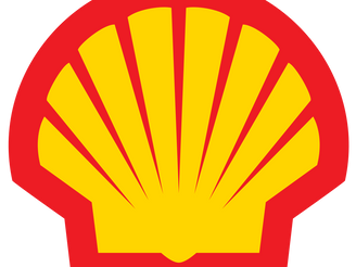 Shell Oil is training thousands of its employees in AI methods and applications