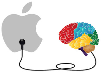 Apple's edge computing acquisition points to the future of ML deployment directly onto devices