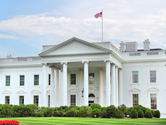 The White House proposes to double the funding for AI research in 2021