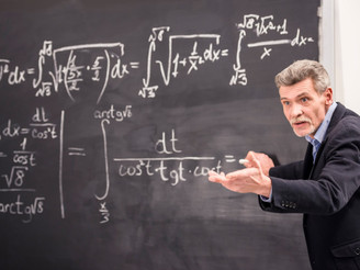 When AI Professors leave for Industry: study looks at the detrimental impact on grad students and re