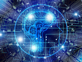 Neuromorphic computation - neural networks on a chip