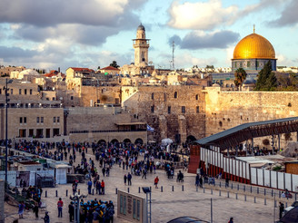 Even before being tested, Israelis report symptoms and travel history on a questionnaire, allowing i