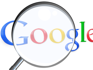 Google's AI Impact Challenge