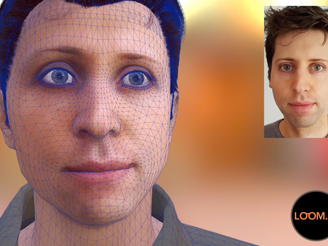 Soul Machines' Digital DNA Studio lets brands choose digital humanoids to complement their chatb