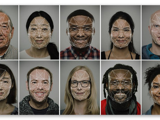 Facial recognition emerges at the forefront of the AI ethical debate