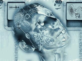 Breakthrough in Robotic Dexterity, Thanks to AI
