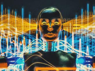 NSF to get $29 billion to administer $52 billion AI & quantum programs - university research grants