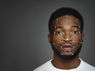 Facebook dreams up ways to fool facial recognition technology