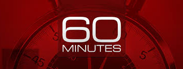 60 Minutes profiles Blue Dot, which sounded the alarm on COVID-19 using a combination of NLP and a u