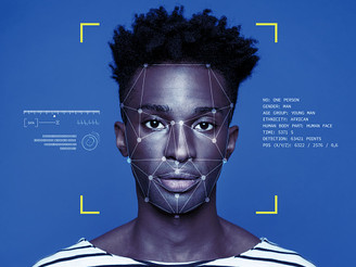 Facial recognition's notorious difficulty in discerning people of color prompts its leading manu
