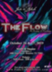 The Flow 2.jpg