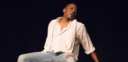 Henry Edwards, Jr in The Vessel By Which_edited