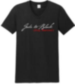 Fade To Black - T-shirt.jpg
