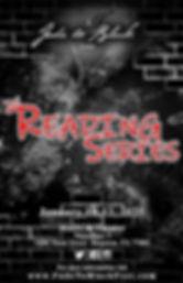 F2B Reading Series 2020 Cover.jpg