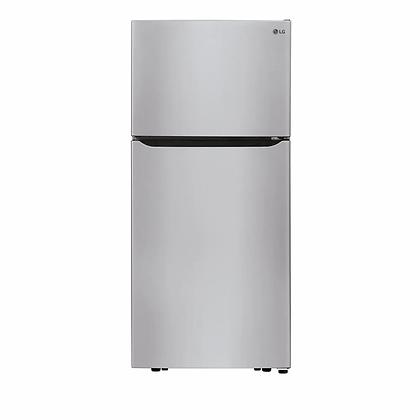 Donate a Refrigerator