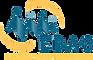 EBAC_logo_large.png